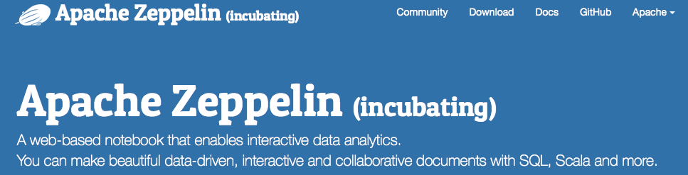 apache_zeppelin_incubating