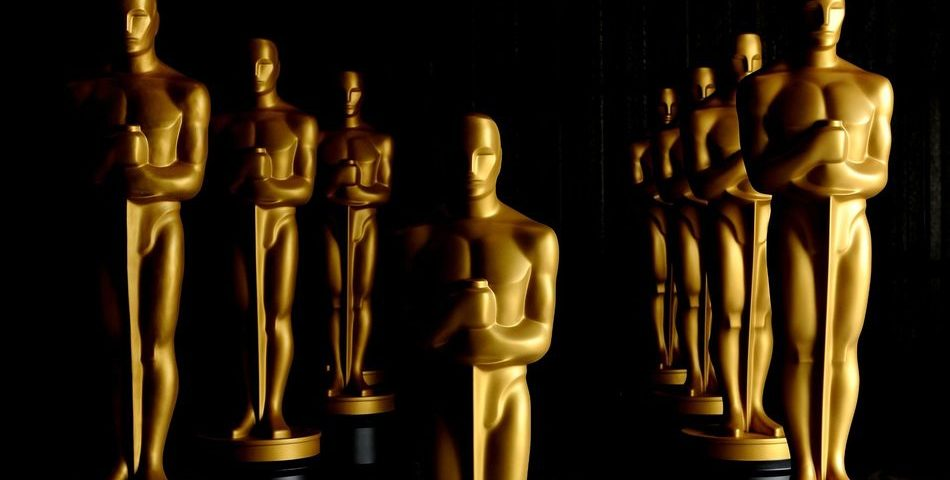Oscars1_picture-950x480