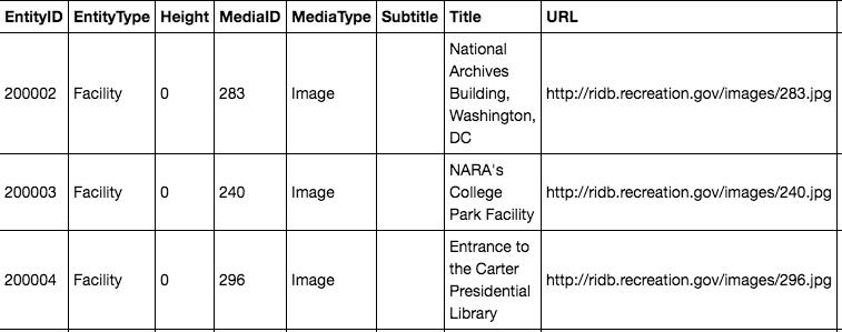 media_list