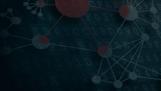 Intro to Neptune – Machine Learning Platform