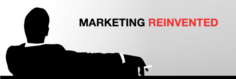 marketing_reinvented_800