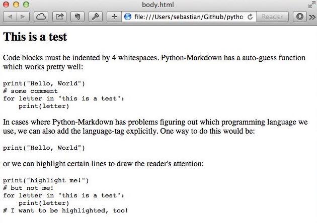 mk_syntax_body_html