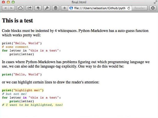 mk_syntax_final_html