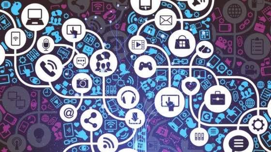 IoT Needs Net Neutrality