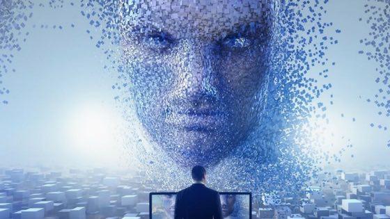 Future of AI #5: The Singularians