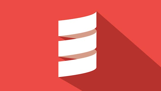 Scala, the Language for Data Science